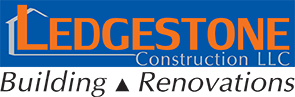 Ledgestone Construction LLC